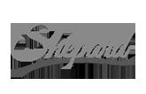 shepard_logo